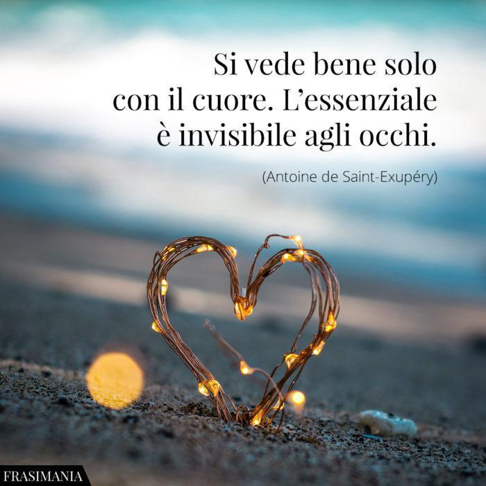 Frasi D Amore Romantiche For Android Apk Download