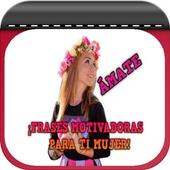 Frases Motivadoras Para Mujer For Android Apk Download