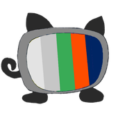 Gratis Gato TV  Latino for Android info icon