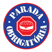 Parada Obrigatória icon