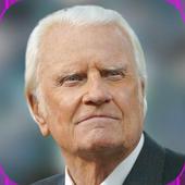 Billy Graham Sermons simgesi