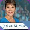 Joyce Meyer simgesi