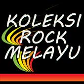 Koleksi Rock Melayu icon