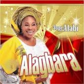 Tope Alabi Songs icon