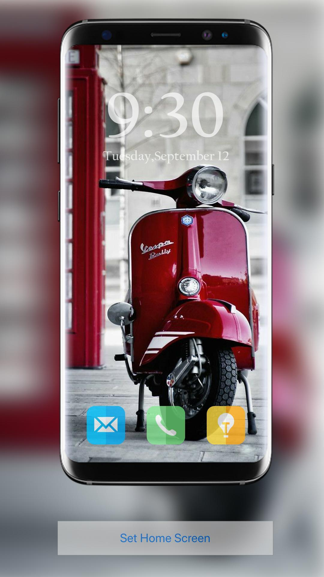 Paling Bagus 24+ Wallpaper Android Jadul - Richa Wallpaper