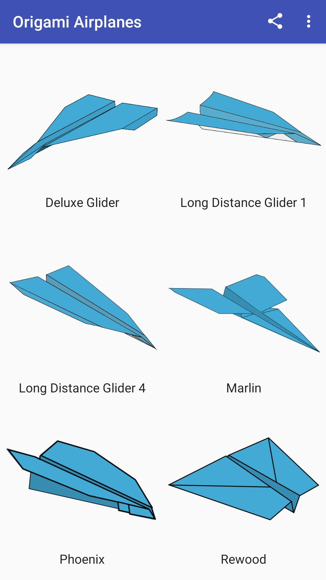 How To Make Origami Ninja Weapons How To Make Origami - Make A ... | 1920x1080
