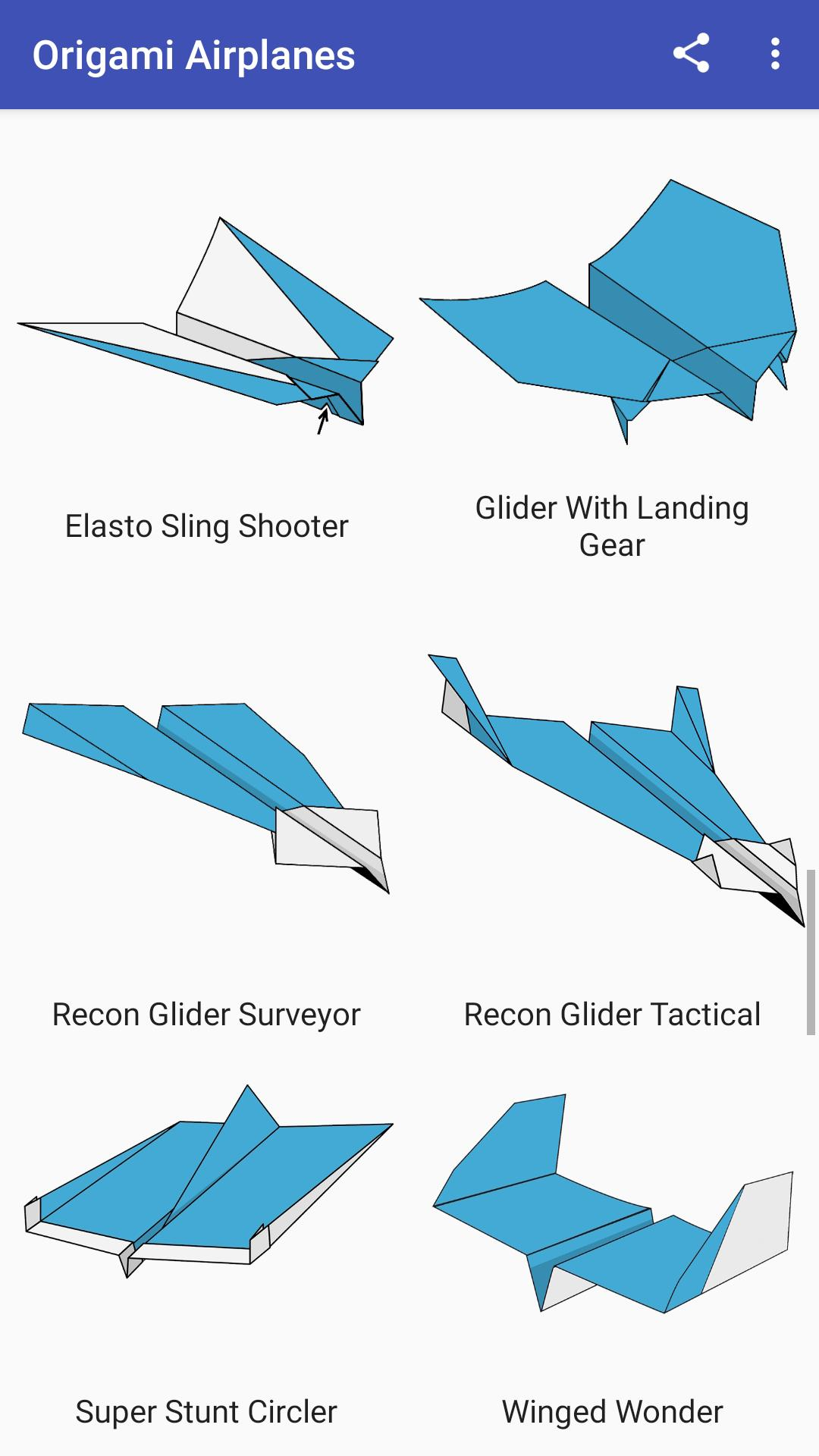 Heres How To Make Paper Planes That Fly 10000 Feet And Boomerang ... | 1920x1080