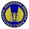 PKN STAN info icon