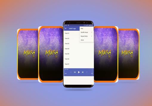 DJ REMIX Terbaru 2019 screenshot 3