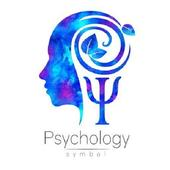 Amazing Psychology Facts Guide icon