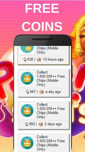 Cuphead All Casino Bosses Names Online