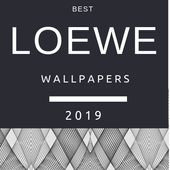 😍 d WallPapers fashion 4k icon