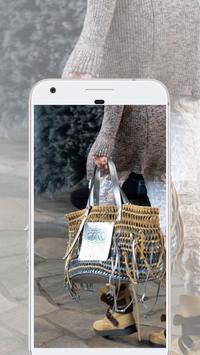 😍 d WallPapers fashion 4k screenshot 2