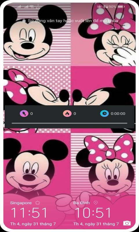 screen 0.jpg?fakeurl=1&type=
