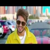 Jassie Gill Songs icon