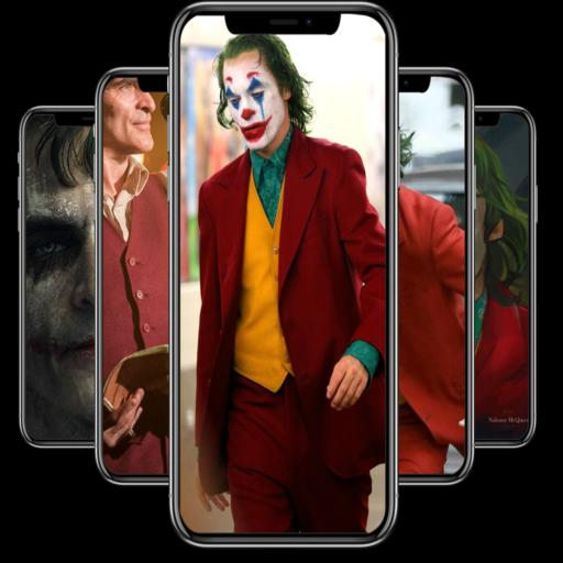 New Hd Wallpaper Joker 2019 For Android Apk Download