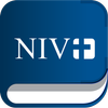 Niv Bible Free Download -New International Version 아이콘