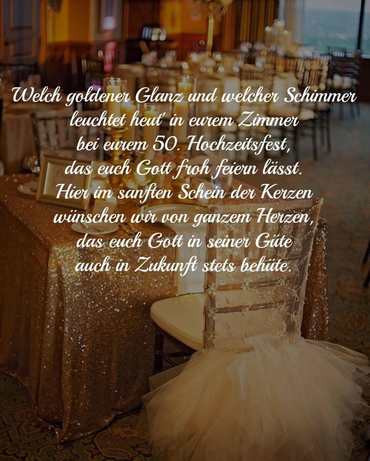 30 Hochzeitstag Die Perlenhochzeit Hochzeit Com