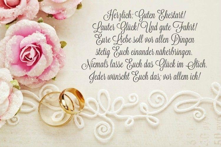 Gedicht 17 hochzeitstag orchideenhochzeit Orchideenhochzeit, 17.