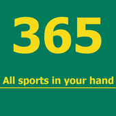 365 App Data icon
