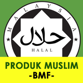 produk muslim bmf for android apk download produk muslim bmf for android apk