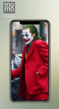 Joker Wallpaper Hd Joaquin Phoenix 2019 For Android