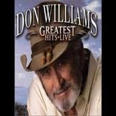 Don Williams Songs icon