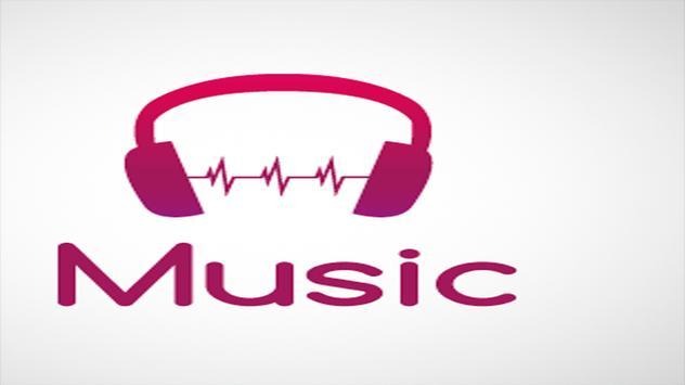 download lagu nissa sabyan qomarun mp3 planetlagu