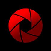 Andromak icon