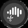 Audio Editor biểu tượng
