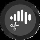 Audio Editor : Cut,Merge,Mix Extract Convert Audio APK Android