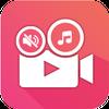 Video Sound Editor biểu tượng