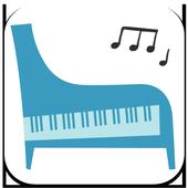 예술공간피아노(신내동) icon