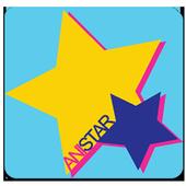애니스타 icon