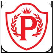파써블영어학원 icon