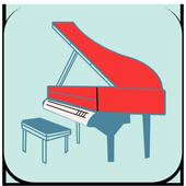 플레이피아노(동탄) icon