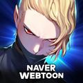 노블레스 : 제로 - 방치형RPG with NAVER WEBTOON