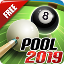 Pool 2019 Free : Play FREE offline game APK