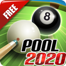 Pool 2020 Free : Play FREE offline game APK Android