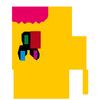 ikon كِتَابِي الذَّكِيُّ ( 1 )