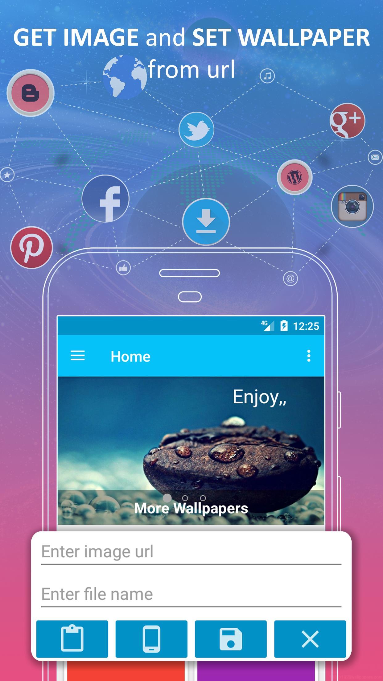 Unduh 920 Background Url Tumblr HD Paling Keren
