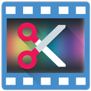AndroVid - Video Editor, Video Maker, Photo Editor APK Android