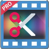 AndroVid Pro Video Editor v4.1.4.6 (Paid)