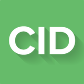 Simple CID Getter icon