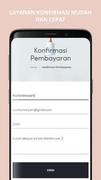 Aneuku Gallery screenshot 4