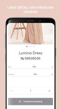 Aneuku Gallery screenshot 2