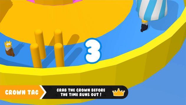 Soda Guys screenshot 1