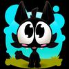 DOFUS Pets иконка