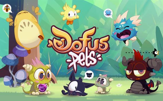 DOFUS Pets 截圖 10