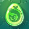 DOFUS Touch icône